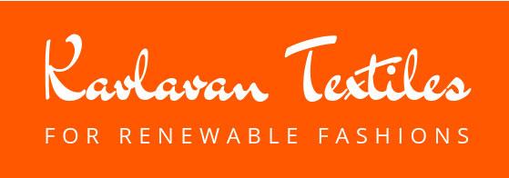 kavlavan textiles logo